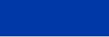 НИКС Логотип