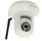 <b>IP</b>-камеры - купить, цены и характеристики на модели из каталога