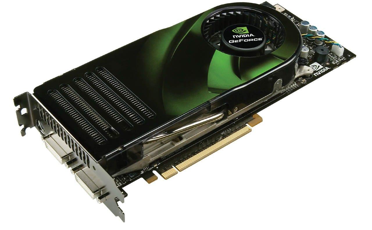 Цены на видеокарты 8800 купить видеокарту geforce gt 640