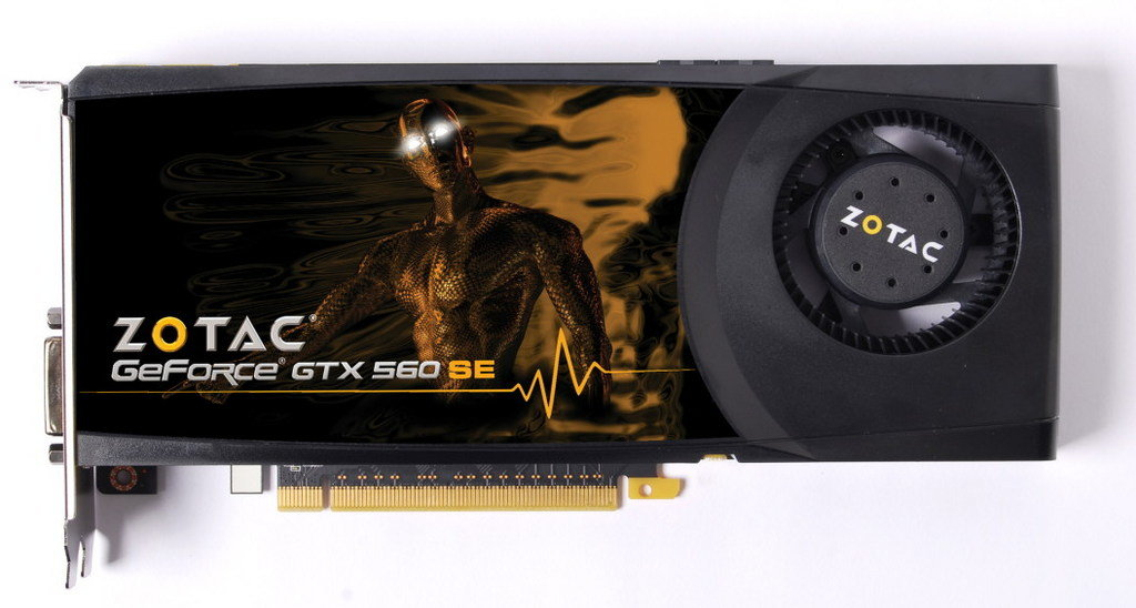 Palit geforce gtx 560 драйвера youtube.