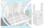 Усилитель WiFi (WiFi Extender)