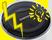 Беспроводная зарядка Qi