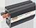 Инвертор 12В - 220В (прикуриватель - розетка)
