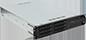 Платформы на базе LGA2011-3 + DDR4