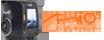 Автомобильные видеорегистраторы Mio
