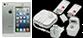 Аксессуары для iPhone SE