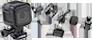 Крепления / аксессуары для GoPro HERO 4
