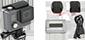 Крепления / аксессуары для GoPro HERO