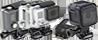 Все камеры GoPro