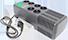 Стабилизаторы напряжения (AVR)