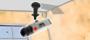 IP камеры для помещений