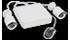 IP видеорегистратор (NVR)