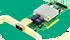Контроллер с аппаратным RAID5