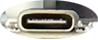 Контроллер USB 3.1 Type C