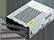 Боксы для HDD с поддержкой RAID