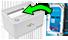 Док-станция для HDD