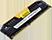 Память DDR3 8Гб