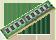 Память DDR3 ECC