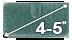 Универсальные (диагональ 4-5