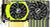RX VEGA/RX 580/RX 570