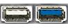 USB 2.0 / USB 3.0 контроллер