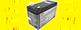 Оригинальные аккумуляторы для ИБП APC (RBC)