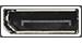Купить кабель DisplayPor