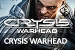 Crysis Warhead DX10 640*480 Mainstream