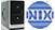 Корпуса, используемые в надёжных компьютерах НИКС