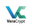 Шифрование VeraCrypt Logo