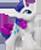 Мой маленький пони (My Little Pony)