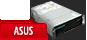 Купить сервер ASUS