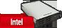 Купить сервер Intel