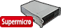 Купить сервер Supermicro