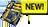 Недорогие новые чипсеты B360, H370, H310