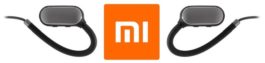Самые популярные наушники Xiaomi