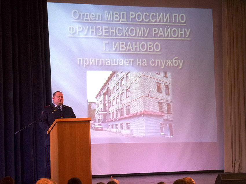 https://www.nix.ru/art/pic/web_news/2020/mar/ps1584441284.jpg