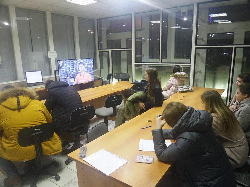 https://www.nix.ru/art/pic/web_news/2020/mar/ps1584445159.jpg