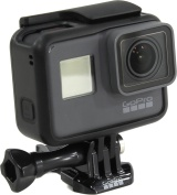 аналог Экшн камера GoPro HERO3+ Black Edition CHDHX-302