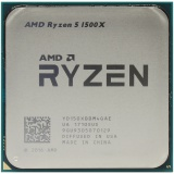 аналог Процессор AMD Ryzen 7 1700X BOX