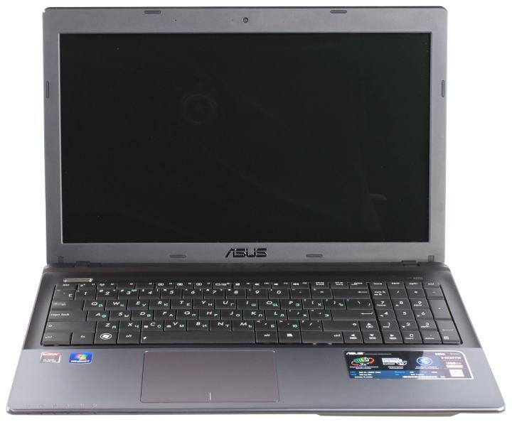 Драйвер для ноутбука asus k55d скачать бесплатно