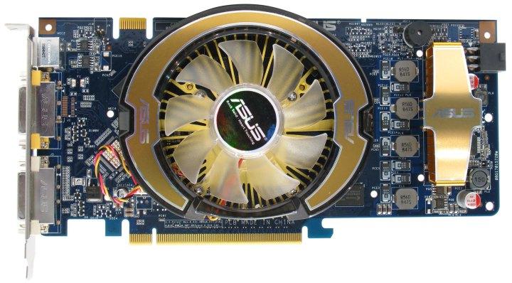 Купить видеокарту 9800 купить видеокарту gigabyte gtx 1050 ti