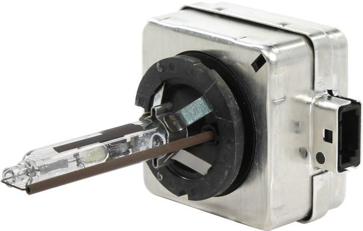 Лампа автомобильная Philips 42306vic1 - фото 2