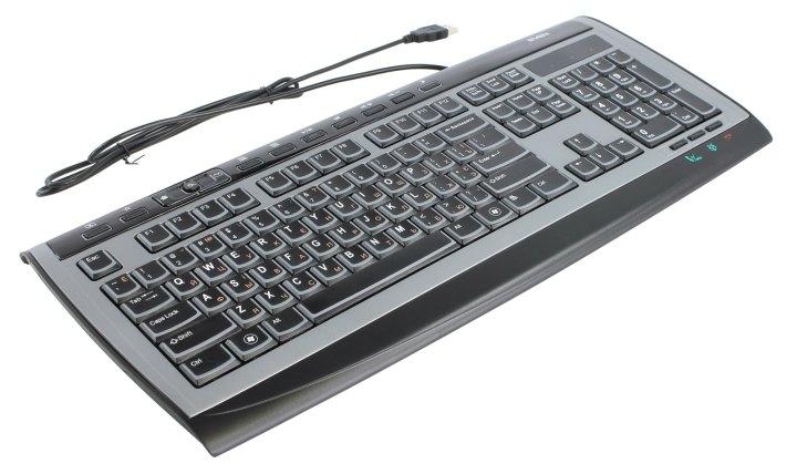 Скачать драйвер на клавиатуру sven comfort 3535