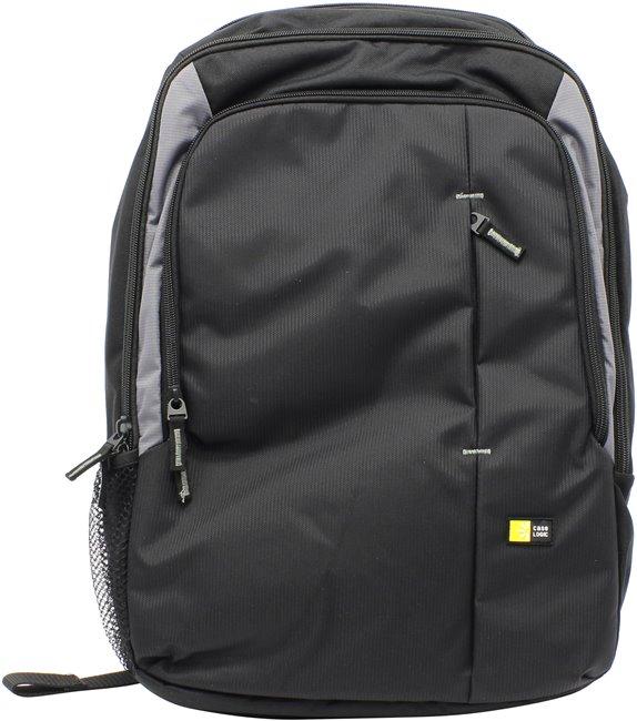 Case logic рюкзак детский плюшевый рюкзак для малышей купить