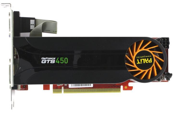 Gts 450 драйвер для майнинга купить видеокарту 8400m gs