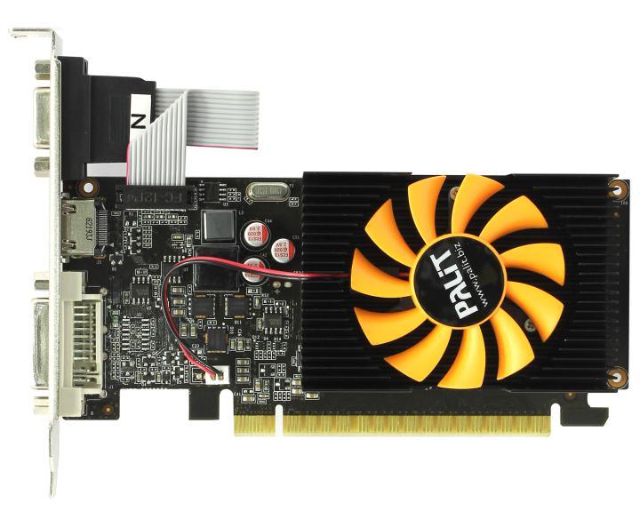 Nvidia geforce gt 620 драйвера скачать