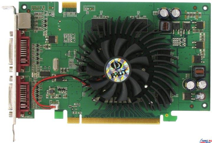Купить видеокарту nvidia geforce 8600 gt 256 мб wikipedia биткоин
