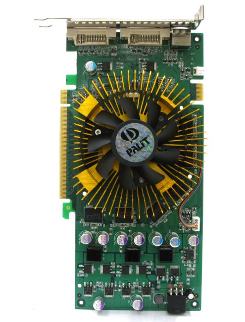 Скачать драйвер geforce 9600 gso