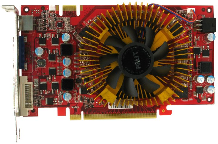 Скачать драйвер для geforce 9600 gso 512